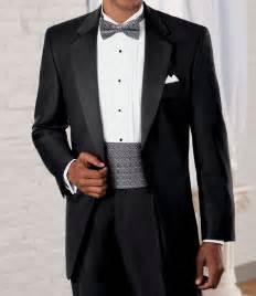 1920 s mens formal wear tuxedo vest shoes top hats