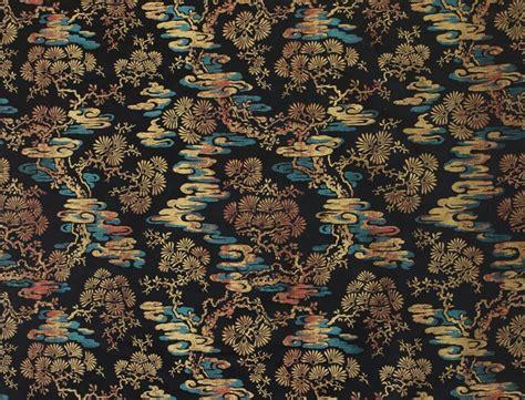 ming ming jim thompson fabrics