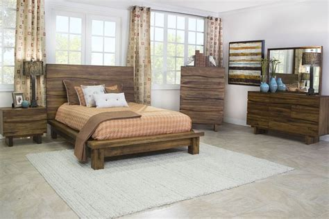1000 Images About Mor Furniture For Less On Pinterest Mor Furniture Bedroom Sets