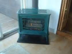 looking for info on a wonderfire 2570 hearth forums home