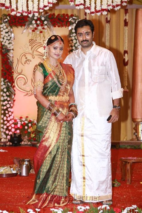 Marriage Photo Stills by Picture 226364 Sneha Prasanna Marriage Pics New