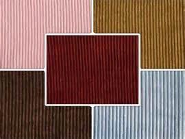 Cordova Batik fabric empire store home decor fabrics