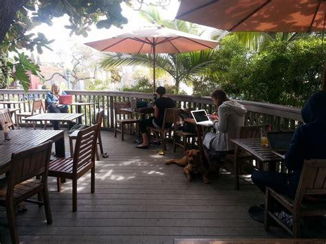 san diego best coffee shops to work study san diego 8 best coffee shops to work study