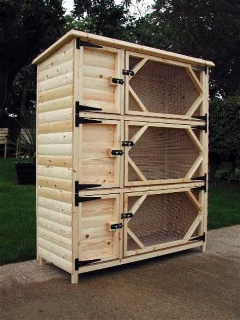 rabbit hutch pattern 249 best chicken coop hen house ideas images on