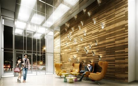 Light Design For Home Interiors streetcar developments reveals new rendering of the taylor