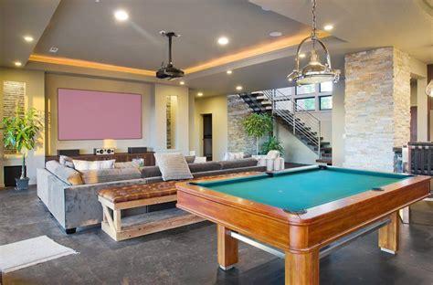 bar einrichten unglaublich bar einrichten modern home design moderne