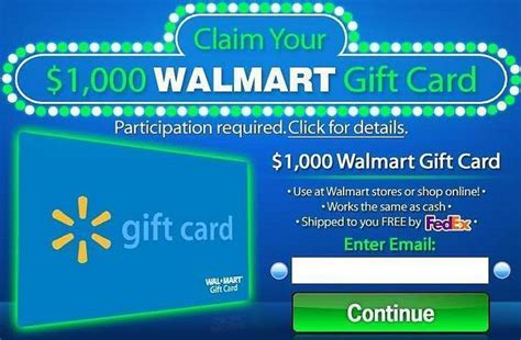 Walmart Survey 1000 Gift Card - 1000 ideas about trade gift cards on pinterest gift card trade mixed media art and