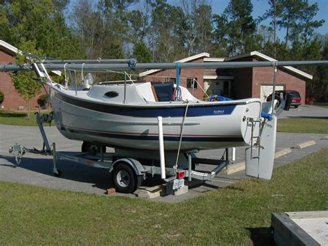 small boats for sale in oregon 1000 images about micro cruiser on pinterest fisher
