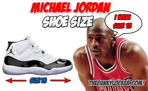 chazz unstoppable lyrics shack basketball player shoe size 28 images michael