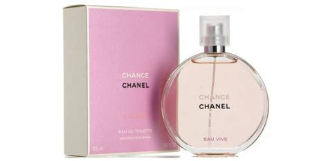 4 Best Chanel Products by Most Popular Best Selling Chanel Perfumes 2018 Top 10 List