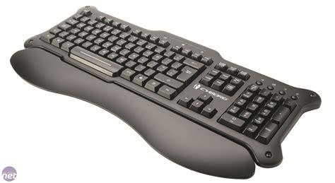 Keyboard X Mgk 1280 hn dọn dẹp ph 225 t vozforums
