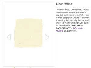 Kitchen Paint Color Ideas With White Cabinets benjamin moore linen white exterior paint pinterest