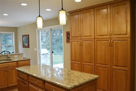 princeton kitchen cabinet kitchen remodel custom cabinetry princeton nj a e