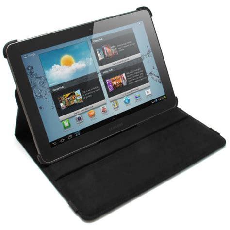 fundas tablet funda para tablet 2 samsung rotatorio