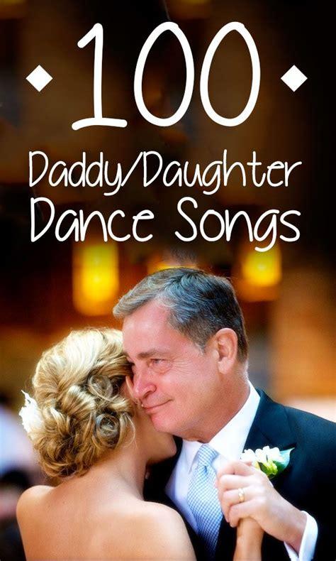 braut vater tanz hochzeit musik hz musik hochzeit lieder hochzeit und