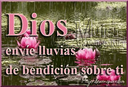 graficas cristianas de mujer de vanguardia imagenes con 107 best images about bendiciones on pinterest