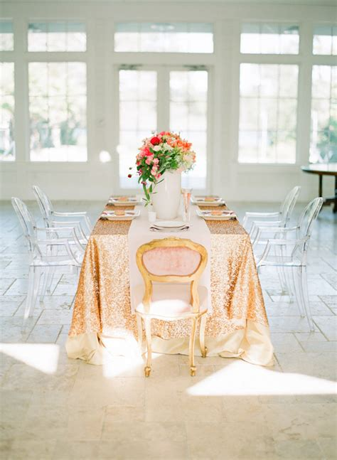 Modern Wedding Chairs by Wedding Reception Trend Mix And Match Chairs Venue Safari