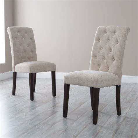 Parsons Chairs Design Ideas Parsons Chair Designs For A Cozy Classic Touch Accent Chairs