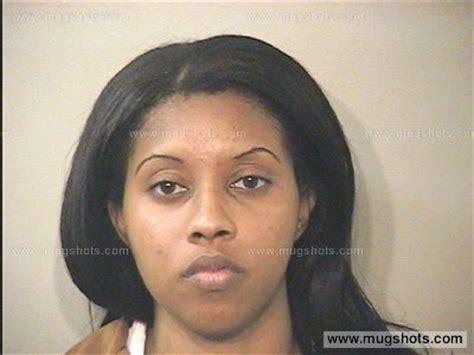 Sheree Whitfield Criminal Record Carla Sheree Whitfield Mugshot Carla Sheree Whitfield Arrest County Fl
