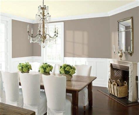 289 best images about paint it on hale navy paint colors and neutral paint colors