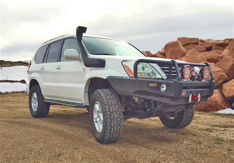 lifted lexus related keywords suggestions for lifted gx 470