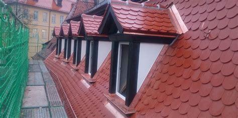rund um 180 s dach forchheim - Dachdecker Forchheim