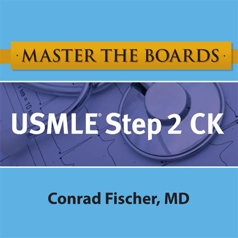 master the boards usmle step 2 ck master the boards usmle step 2 ck inkling edition on the