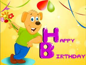 best greetings birthday greetings for friends free