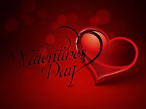 valentines day wallpaper for mac free valentines mac wallpapers imac wallpapers retina