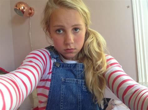this 12 year old norwegian girl is getting married on saturday 12 летняя норвежская невеста