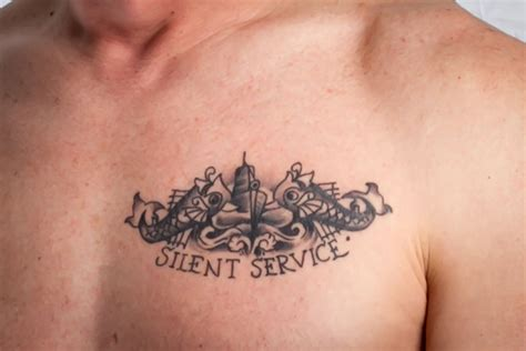 google tattoo design navy and air intertwinded search