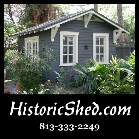 Small Homes Jacksonville Fl 100 Paradise Tiny Homes Jacksonville Fl Hurricane Irma
