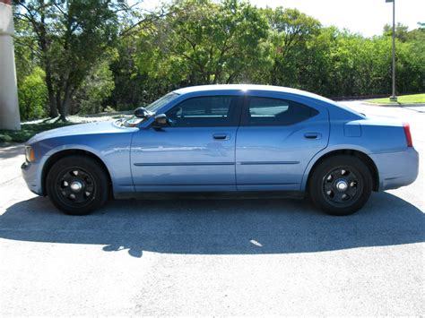 manual cars for sale 2007 dodge charger regenerative braking 2007 dodge charger for sale new car release information