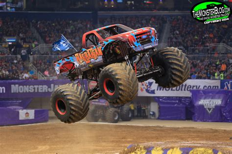 monster truck show in st louis mo themonsterblog com we know monster trucks monster