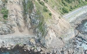 earthquake kaikoura the science of earthquakes