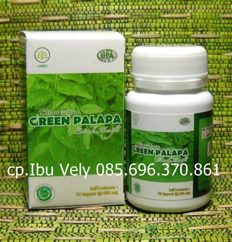 Obat Amandel Alami Untuk Ibu herbal amandel jogja ibu vely 0856 255 4499 toko