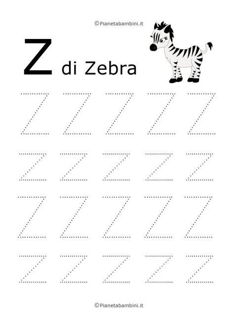 tutte le lettere in corsivo oltre 25 fantastiche idee su lettere dell alfabeto su