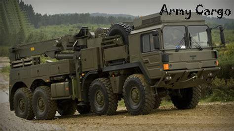 Cargo Army 4 6 cargo truck driverlayer search engine