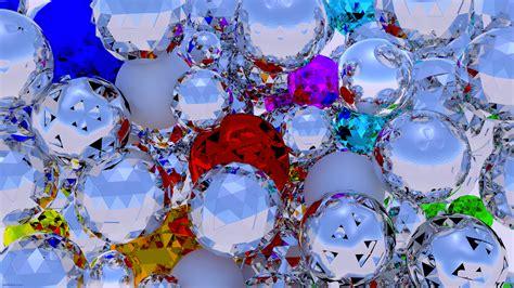 Imagenes De Navidad Brillantes | imagenes hilandy fondo de pantalla navidad bolas brillantes