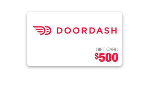 Doordash Gift Card - the ellen degeneres show the place for ellen tickets celebrity photos videos games