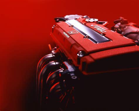 wallpaper engine kickass some good 1280x1024 honda wallpapers dieselstation car