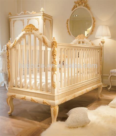 European Baby Cribs bisini baby furniture baby products million dollar baby