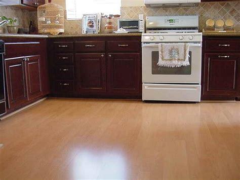 flooring discontinued pergo flooring lowes pergo pergo flooring home depot laminate flooring