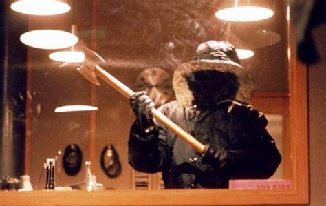 film psikopat bertopeng doa doa kunci rezeki film pembunuhan dengan kostum ikonik