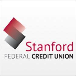 Forum Credit Union Business Checking Higher Term Cd Rates At Stanford Fcu In Ca Easy Membership