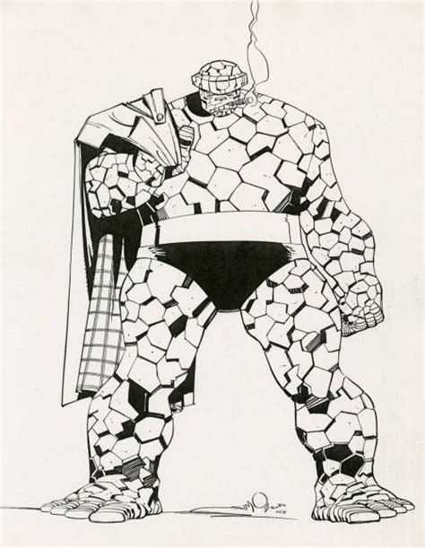 17 best images about walt simonson on iron man ink and justice league