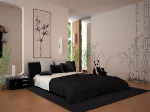 home decor idea bedroom decorating ideas on a budget