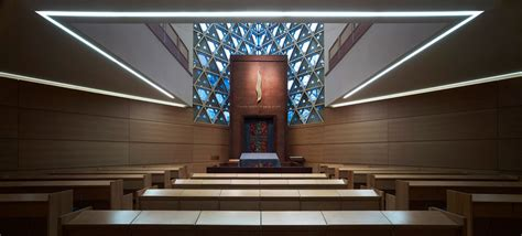 interior layout of a synagogue singular and definitive synagogue and jewish community
