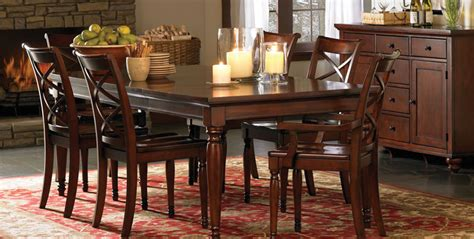 Dining Room Furniture at Jordan's in MA, NH and RI