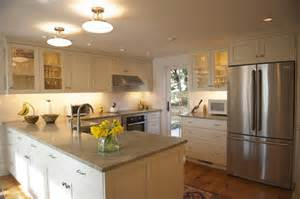 2020 Kitchen Design Price Best Nautical Lights For Kitchens Reviews Ratings Prices